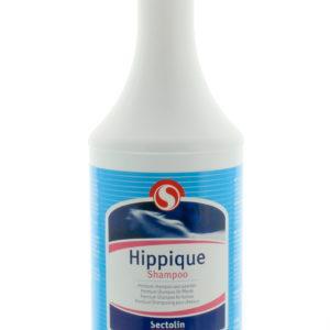 SHAMPOO HIPPIQUE 1L.