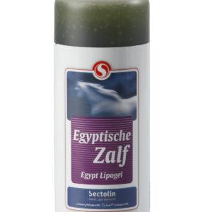EGYPT LIPOGEL 250ML.