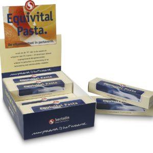 EQUIVITAL PASTA REG.NL 04182