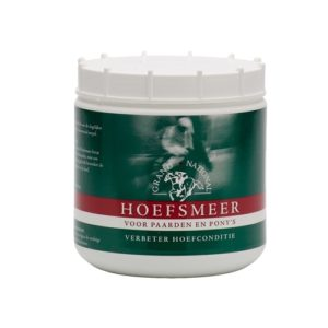 HOEFSMEER GRAND NATIONAL 900G.