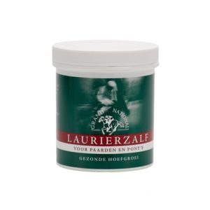 LAURIERZALF GRAND NATIONAL 450G.