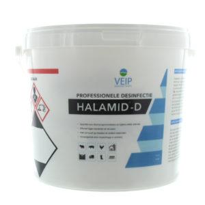 HALAMID D 10KG.