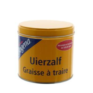 UIERZALF BOGENA 700G.