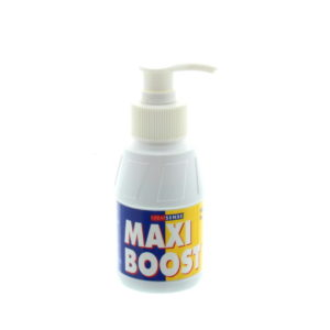 MAXIBOOST HIGH ENERGY LAM 100ML.