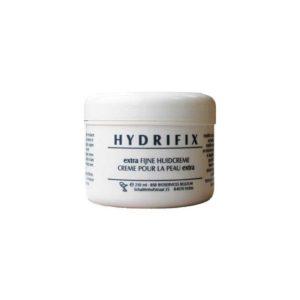 HYDRIFIX 250 ML