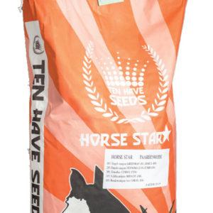 HORSE STAR PAARDENWEIDE EXTRA 15KG.
