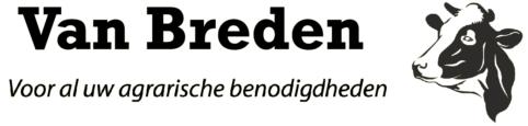 Van Breden